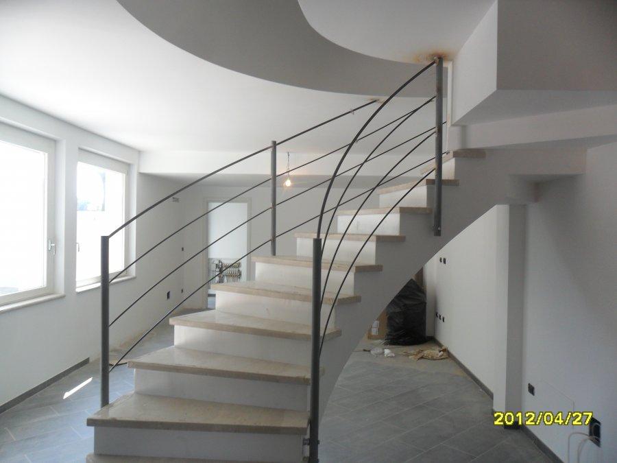 Scale interne carpenteria foto gallery - Foto scale interne ...